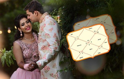 How-Birth-Chart-Plays-a-Major-Role-in-Marriage-Matchmaking-Astrology.jpg