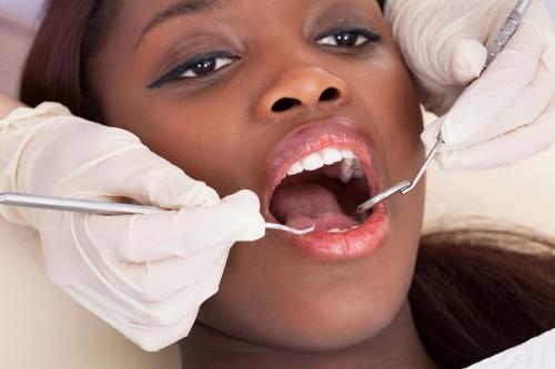 Oral-Surgery-Arizona.jpg