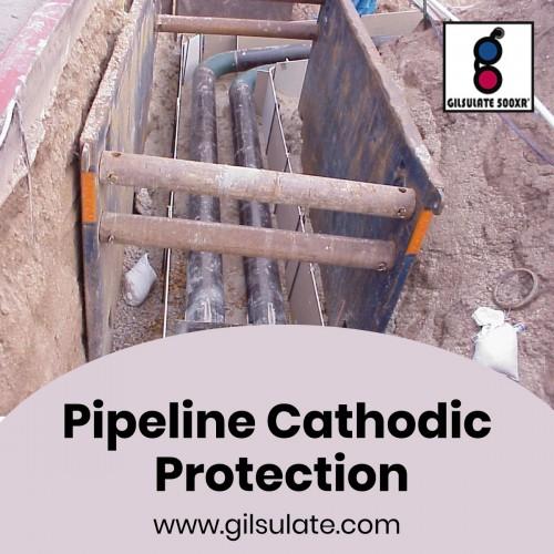 Pipeline-Cathodic-Protection.jpg