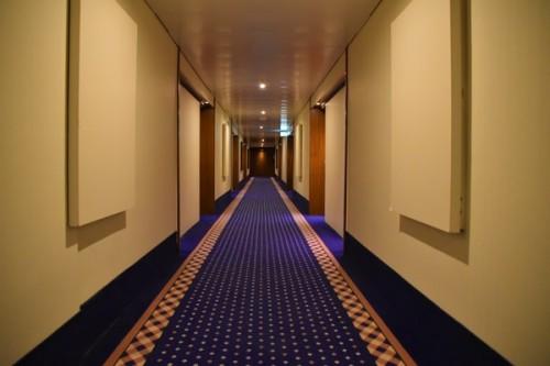 What-to-Consider-When-Choosing-Hotel-Flooring.jpg