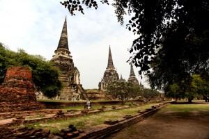ayutthaya6-300x200.jpg