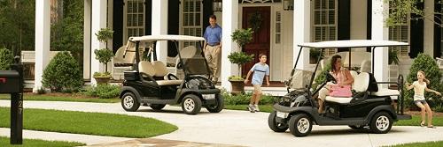 Pre-Owned-Golf-Carts-Tappahannock.jpg
