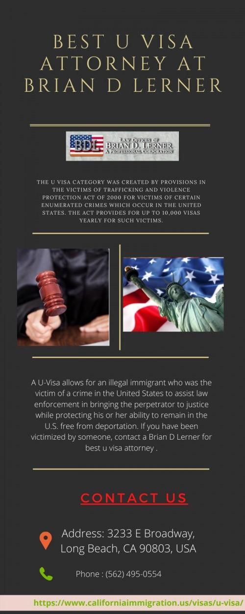 best-u-visa-attorney-2.jpg