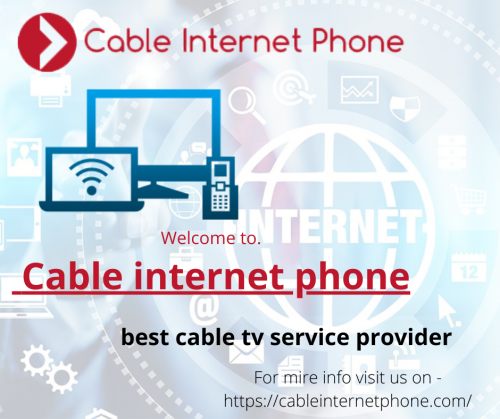 Welcome-to.-Cable-internet-phone.png
