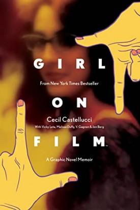 Girl on Film (2019)