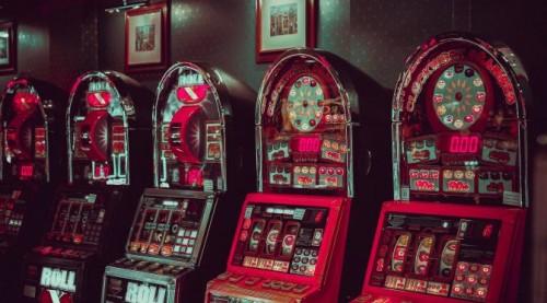 new-slots-machines-netent-games-1-672x372.jpg