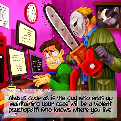psychopath.png