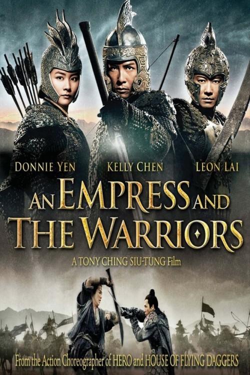 An.Empress.And.The.Warriors.2008.DVDRip.XviD-BiEN.jpg