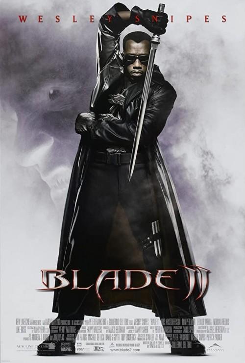 Blade.2.2002.INTERNAL.DVDRIP.XVID-UbM.jpg