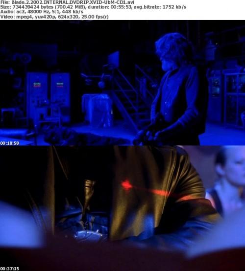 Blade.2.2002.INTERNAL.DVDRIP.XVID-UbM_s.jpg