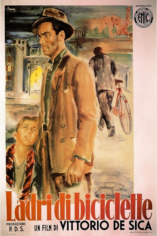 The.Bicycle.Thief.1948.INTERNAL.DVDRip.XviD-FiNALE.jpg