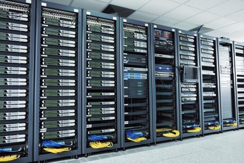 ITAD-Services.jpg