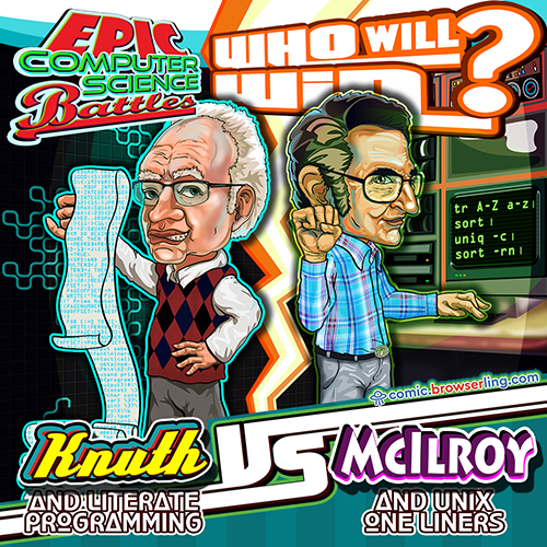knuth-vs-mcilroy.png