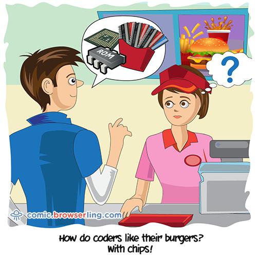 extra-burgers.png