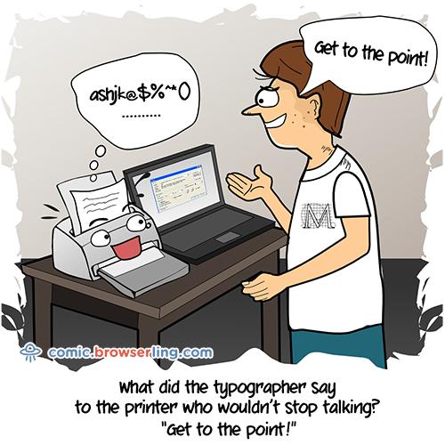 extra-printer.png