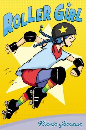 Roller Girl (2015)