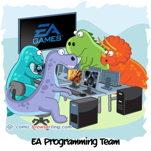 extra-ea-games.png