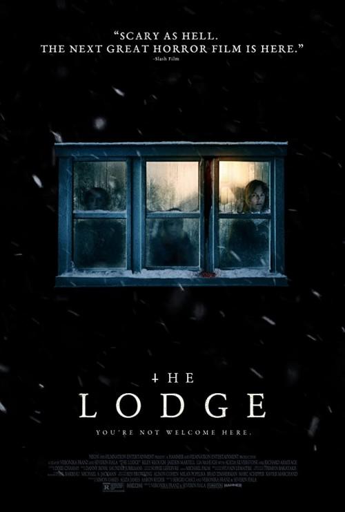 The.Lodge.2019.BDRip.x264-DRONES.jpg
