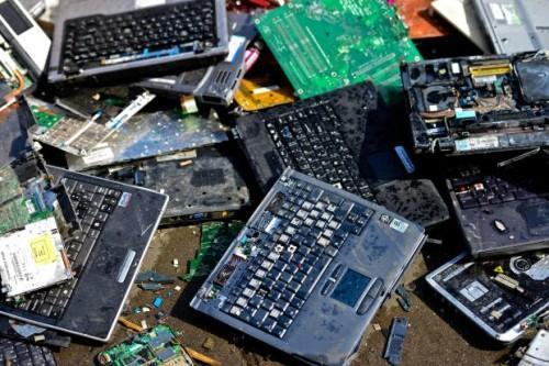 device-recycling.jpg