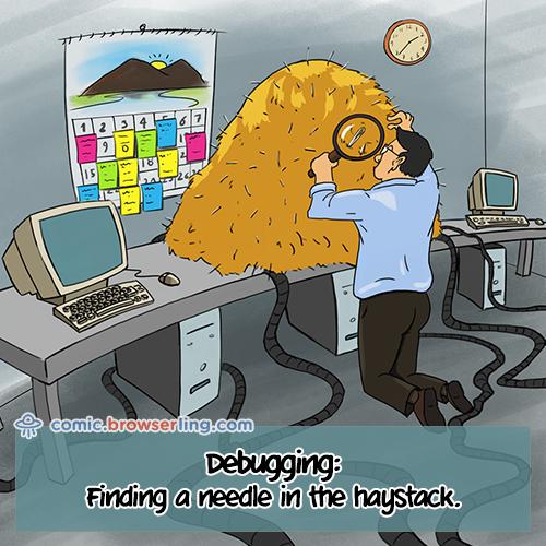 extra-needle-haystack.png