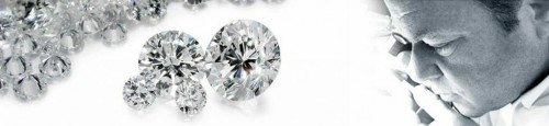 cape-town-diamonds-1024x236.jpg