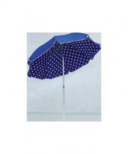 levante-ombrellone-maffei.jpg