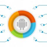 1-android-app-development-jpg
