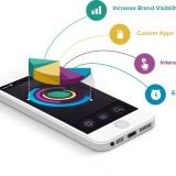 2-iphone-app-development-jpg