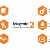 4-magento-2-development-JPG