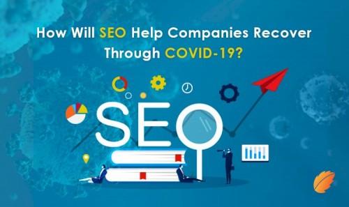 How-Will-SEO-Help-Companies-Recover-Through-Covid-19.jpg