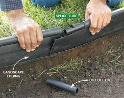 Lawn-Edging.jpg