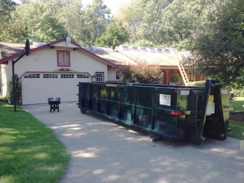 Rockford-Dumpster-Rental.jpg