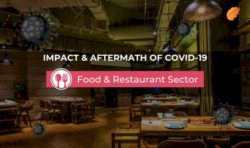 Impact-and-Aftermath-of-COVID-19-in-the-Food-and-Restaurant-Sector.jpg