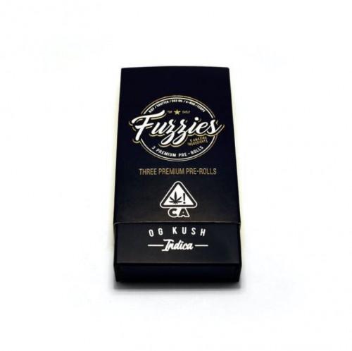 Fuzzies-Joints.jpg