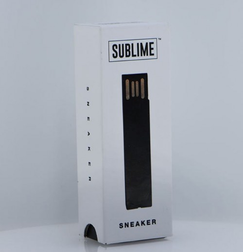 Sublime-Battery-Review.jpg