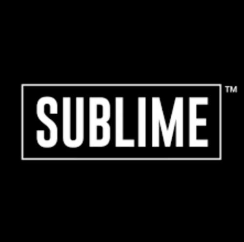 Sublime-Strata-Battery.jpg