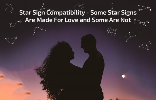 Star-Sign-Compatibility--Some-Star-Signs-Are-Made-For-Love-and-S.jpg