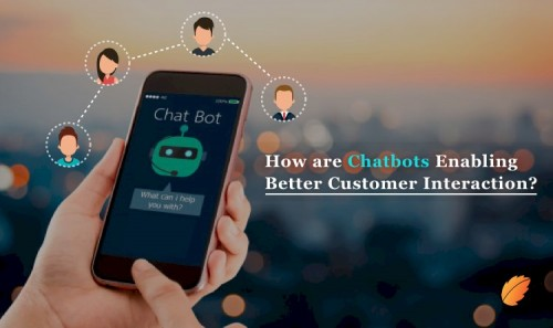 How-are-Chatbots-Enabling-Better-Customer-Interaction.jpg