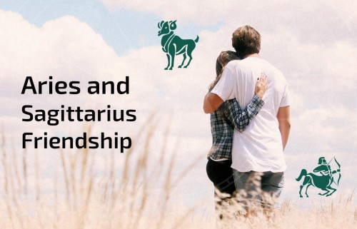 aries-and-sagittarius-friendship.jpg