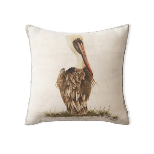 Cushion Covers Online available at Gulmohar Lane. Browse and buy from a wide range of designer and decorative cushion covers in Silk, Velvet, Printed and Blended fabrics. https://www.gulmoharlane.com/categories/all-cushions