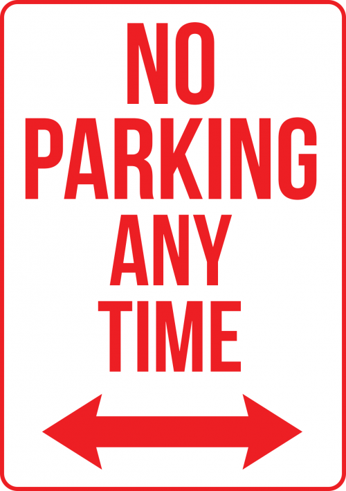 Checkout millions of customized and handmade Metal signs for your event from create signs.  We are offering verities of Metal signs online at affordable prices.  So why are waiting for please visit create signs and shop now.  Contact as for more information.   Visit here : https://createsigns.com.au/templates/custom-metal-signs-australia/