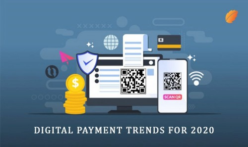 Digital-Payment-Trends-for-2020.jpg