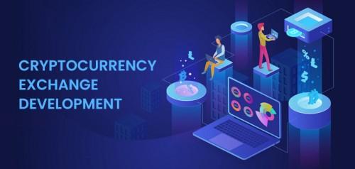 Cryptocurrency-Exchange-Development.jpg