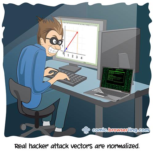 extra-attack-vectors.png