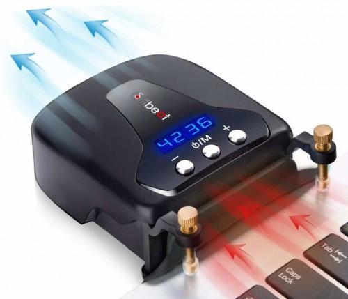 Offbeat-Sub-Zero-USB-Powered-Vacuum-Cooler-1024x878.jpg