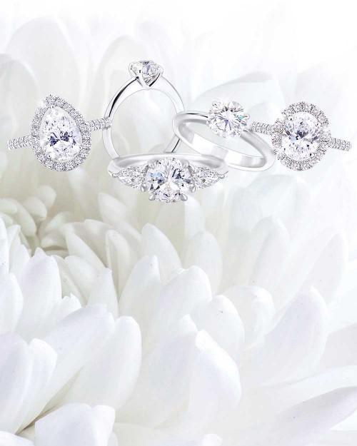selection-of-diamond-engagement-rings-mobile.jpg