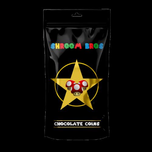 Chocolate-Coins-magic-mushrooms-750x750.png