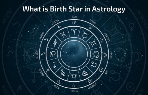 what-is-birth-star-in-astrology.jpg