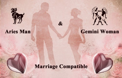 How-compatible-are-Aries-Man-and-Gemini-Woman-for-marriage-in-As.jpg
