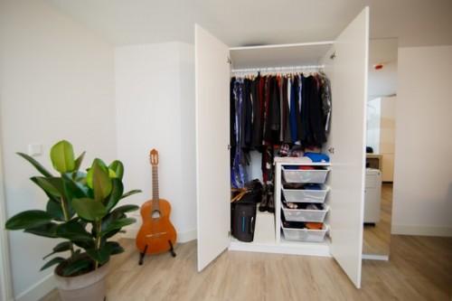 The-Great-Advantages-of-Wardrobes-Sydney.jpg